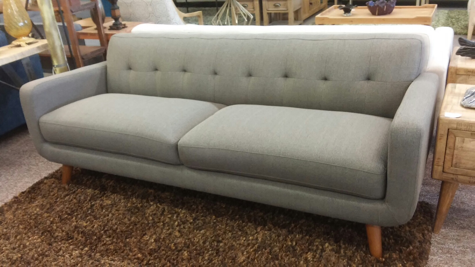 All Inventory – The Furniture Guy Consignment Store